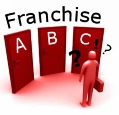 Бизнесмены Мордовии могут пополнить свои знания о франчайзинге