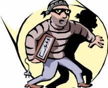 В Мордовии арестовали «домушника»