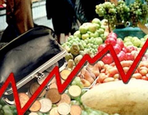 Производители заявили о возможном росте цен из-за «Платона»