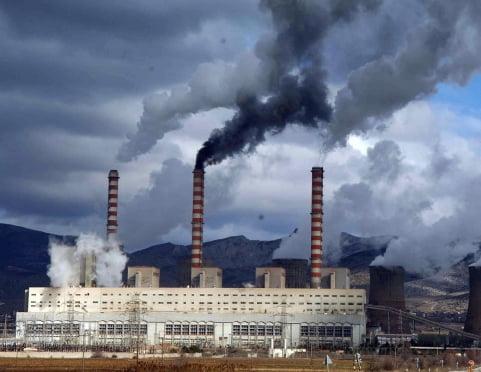 «Болезни городского воздуха», как избежать их?