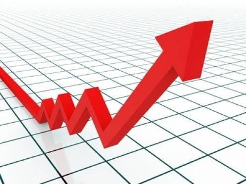 Собственные доходы Мордовии составят 24 млрд рублей