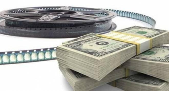 Федеральные деньги не проходят мимо культуры в Мордовии