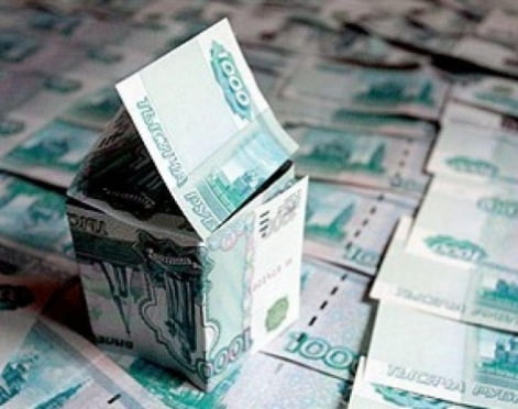 Минюст подсчитал цену «квадрата» жилья в Мордовии