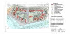 Глава минстроя РФ оценил проект жилого комплекса «Тавла» в Саранске