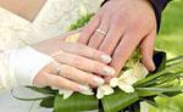 В Мордовии увеличивается количество браков с иностранцами