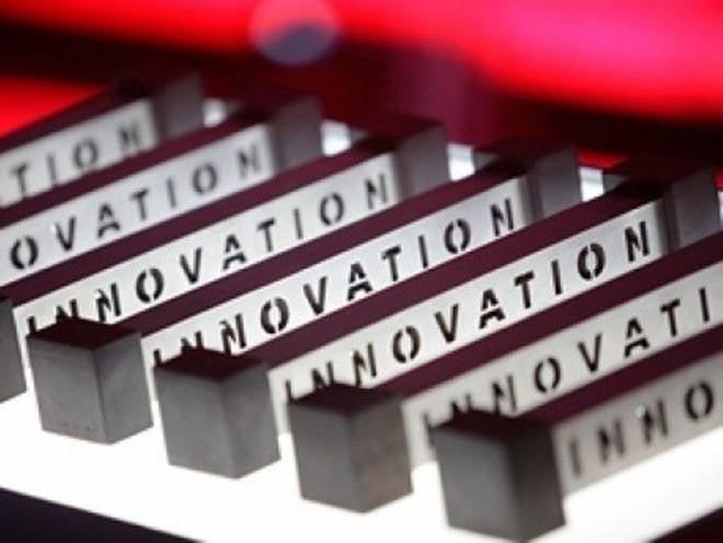 Мордовия подтвердила свою инновационную направленность