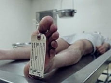 В Мордовии судмедэксперт делал деньги на трупах