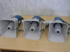 Внимание всем: в Мордовии устроят проверку системы оповещения населения