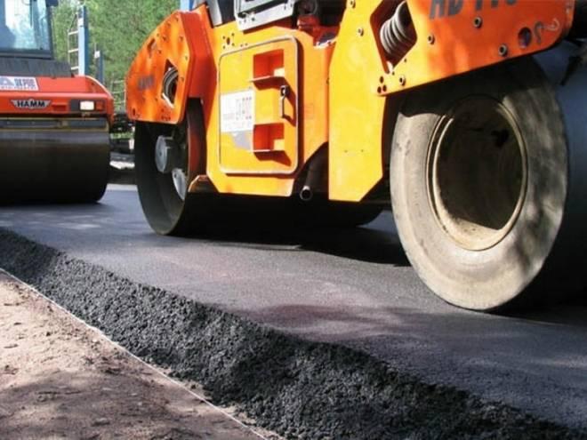 Юго-Запад и Светотехстрой свяжет дорога за 100 млн рублей