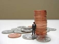 Бизнесмены Мордовии задолжали по пенсионным взносам более 100 млн рублей