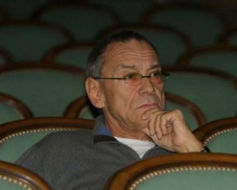 В Мордовии ищут героя для фильма Андрея Кончаловского