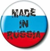 «Доброшвейкин»: курс на импортозамещение в отечественной легкой промышленности