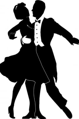 Здоровье - танцы круглый год постер
