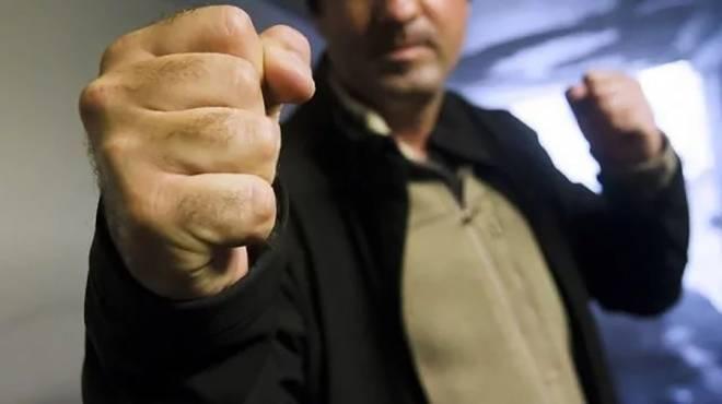 В Мордовии осудят мужчину, который просто так жестоко избил прохожего