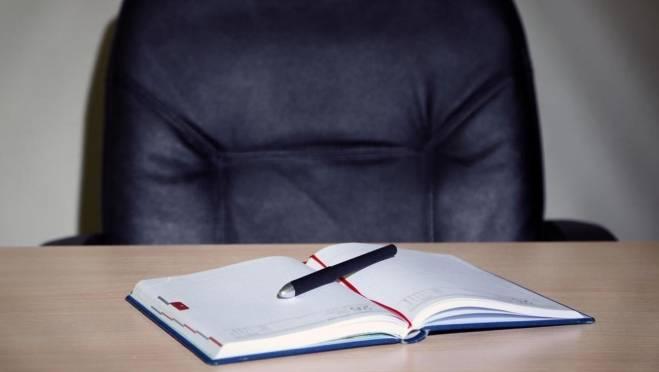 Министр образования Мордовии покинул свой пост