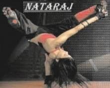 """Школа танца """"NATARAJ"""" проведет  трехдневный танцевальный марафон"""