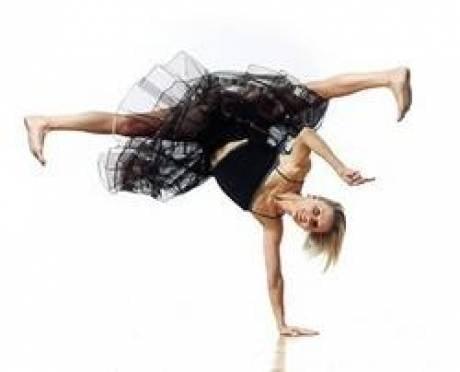 В Саранске отметят международный День танца
