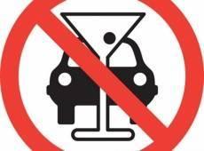 В Мордовии пьяных водителей не пугают штрафы и проверки
