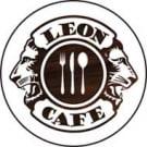 Кафе «Леон»