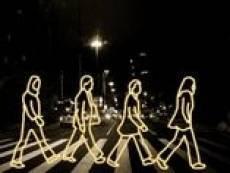 Пешеходы Мордовии, станьте заметнее!