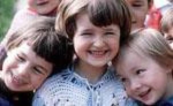 В Мордовии появится уполномоченный по правам ребенка