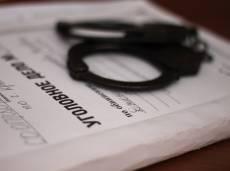 В Мордовии в отношении руководителей «Все Авто» и «Все Авто+» возбуждены уголовные дела