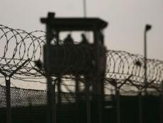 15 лет тюрьмы получил житель Мордовии за убийство и поджог