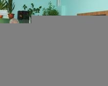 Школы Мордовии проверяются на предмет пожарной безопасности