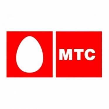 МТС будет развивать бесконтактную оплату услуг