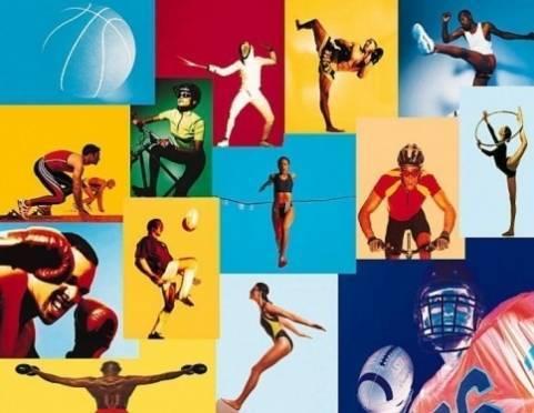 Мордовских легкоатлетов не признали лучшими в стране