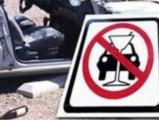 Пьяное ДТП: студент получил три года колонии за смерть пассажирки