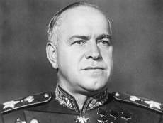Жителям Мордовии напомнят о роли «Полководцев»