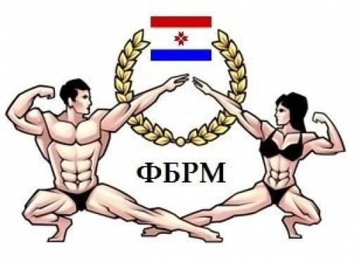 В Мордовии пройдет Чемпионат силы и красоты