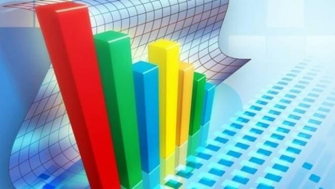 Мордовия заняла достойное место в рейтинге инновационного развития регионов