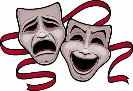 Бывших сотрудников Мордовского драмтеатра ждёт суд