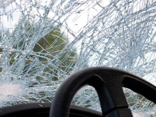 За один день в Мордовии под колёса авто попали женщина и ребёнок