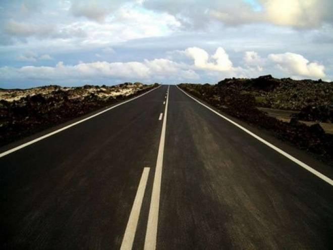 Районы Саранска свяжут между собой новые дороги