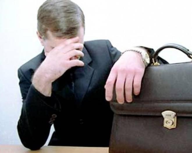 В Мордовии директор центра занятости за взятки раздавал государственные деньги