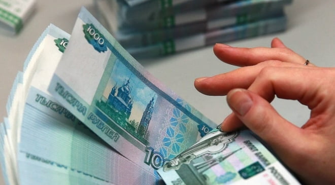 Мордовия заняла третье место в ПФО по росту доходов населения