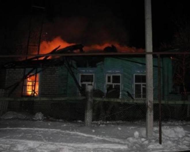 В Мордовии трое погибли в результате отравления угарным газом