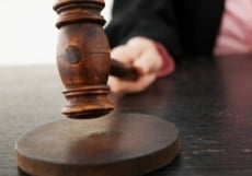 В Мордовии за смертельное ДТП осуждён Денис Мишин