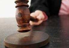 Житель Мордовии получил 8,5 лет за братоубийство