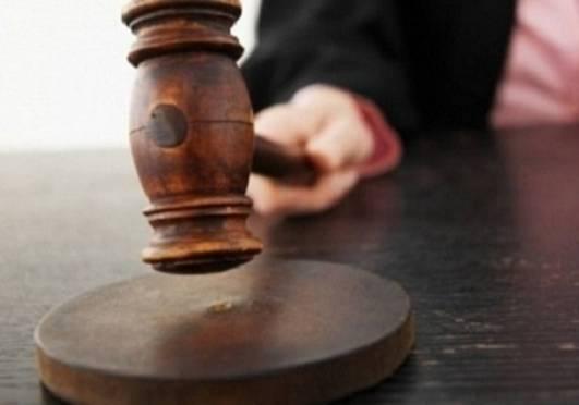 В Мордовии наркоторговцы получили 19 лет на троих