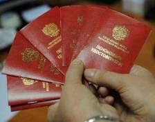 Президент России подписал законы о пенсионной реформе