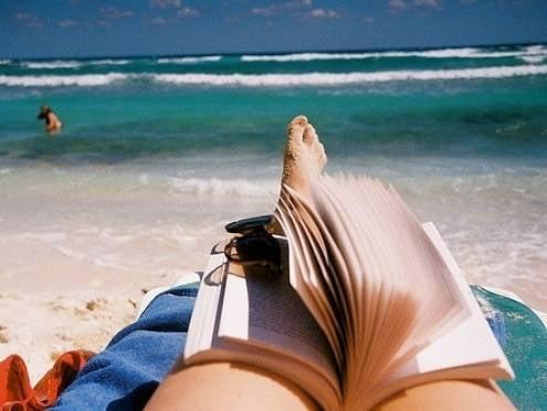 Турция предлагает мордовским туристам интеллектуальный пляжный отдых