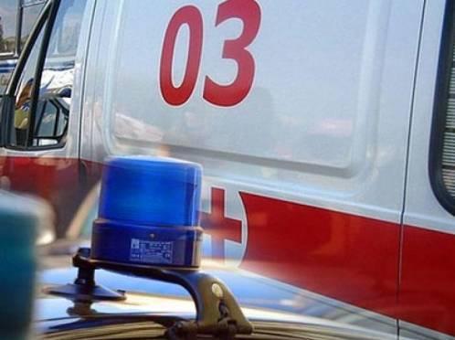 В Мордовии в двух ДТП с УАЗами погибли три человека