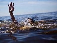 В Мордовии уже двое суток ищут юношу утонувшего в Мокше