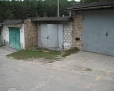 В гараже найден труп жителя Саранска с простреленной головой
