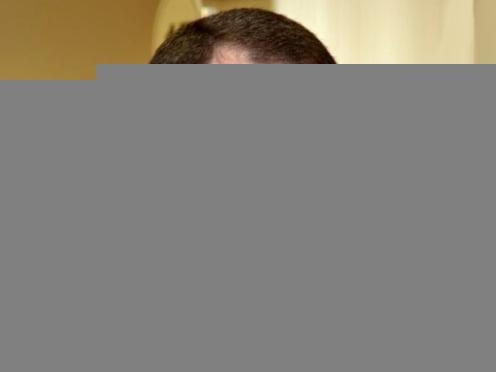 Михаил Бабич: Эта трагедия не только для Приволжского округа, но и для всей страны