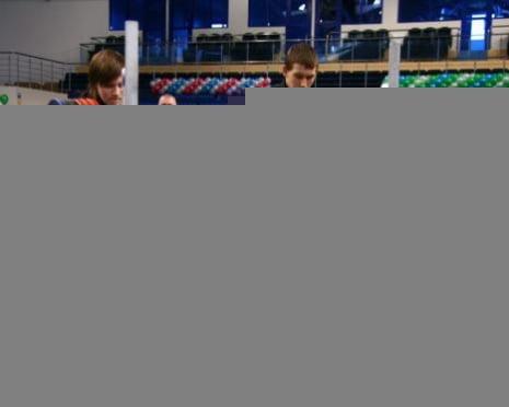 Пауэрлифтеры из Мордовии примут участие в Кубке мира